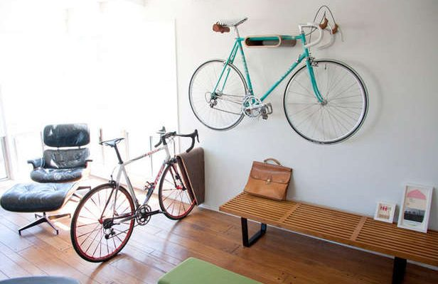 The Right Bike Rack for Your Choice