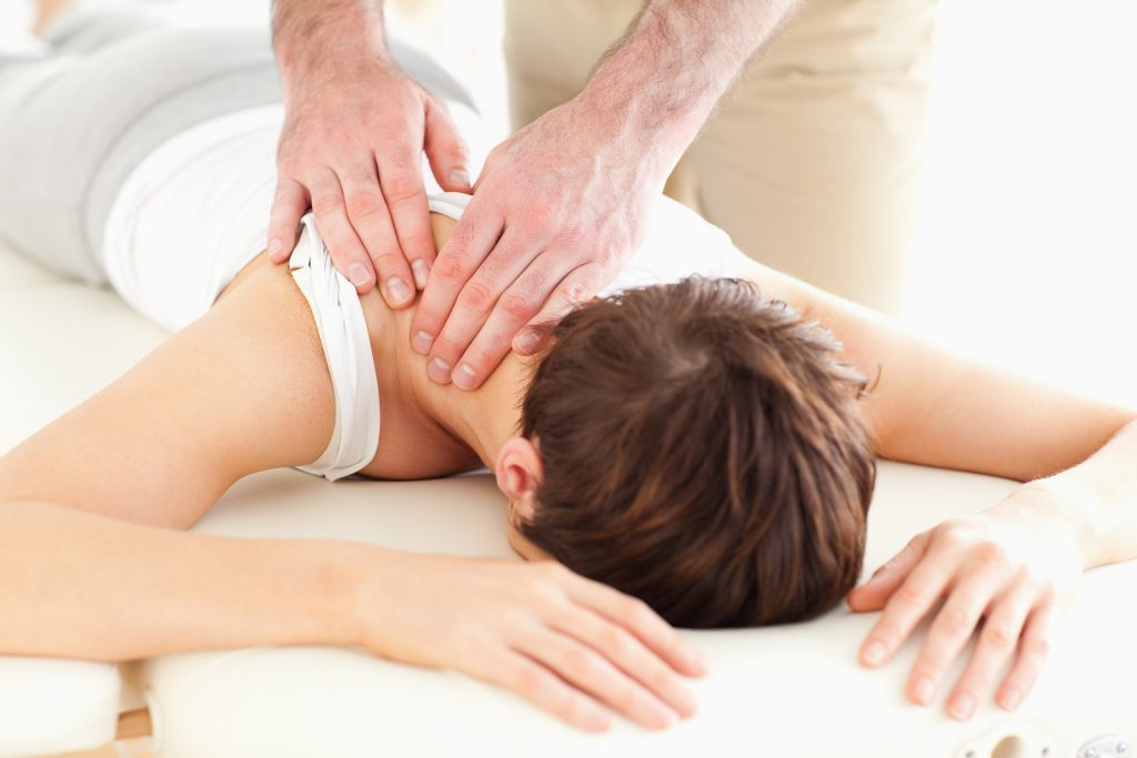 Facts that will influence to go for chiropractic treatment
