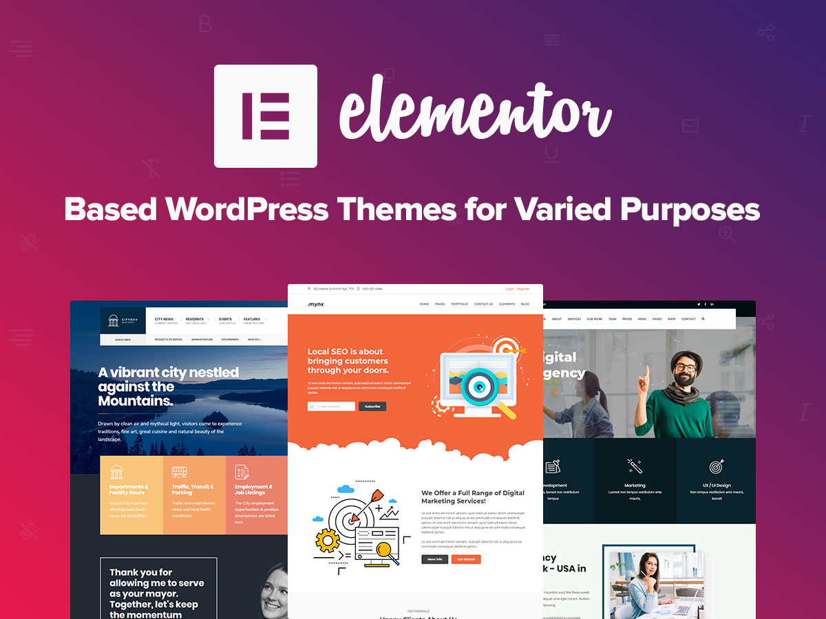 Why need to download Elementor pro Wordpress plug-in?