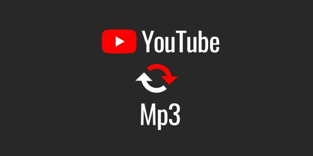 The Unexplained Secret Into Youtube To Mp4 Converter Online Uncovered