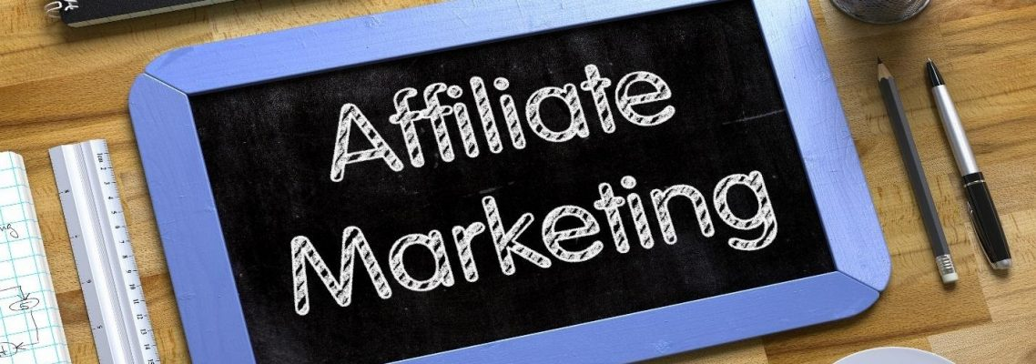 Wealthy Affiliate Review 2019: Discover HOW