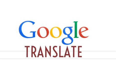 Terms and Conditions of Google Translator Toolkit