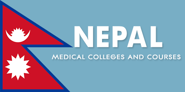 Study MBBS In Nepal