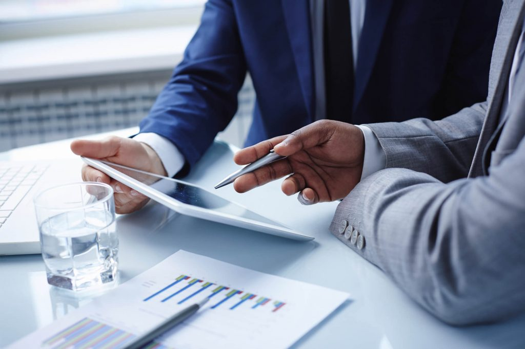 What are the signs that you need to hire a compensation consulting firm?