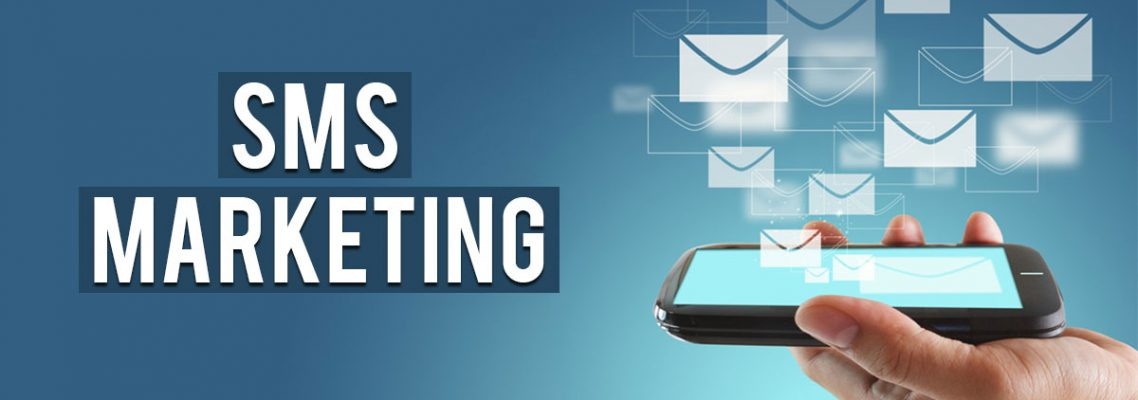 Want 98 Percent Open SMS Rates?
