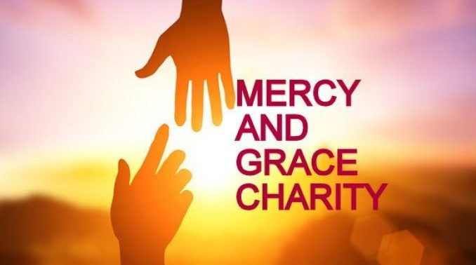 Charity Can Be Worthy And Legitimate Your Service