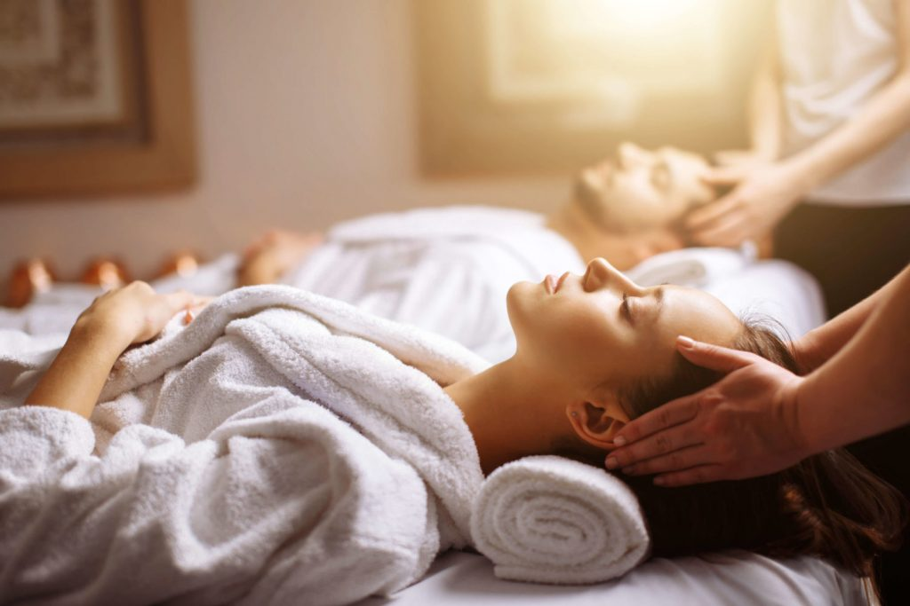 Town Of Calgary - Massage Companies - Enterprise Information