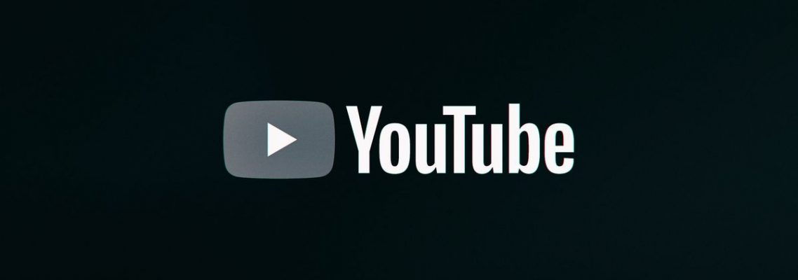 Find Out How To YouTube Videos With None Software Program