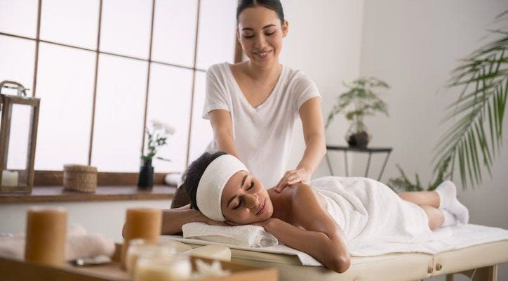 A Holistic Strategy To Hair Care