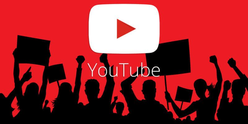 The Way To Download YouTube Videos