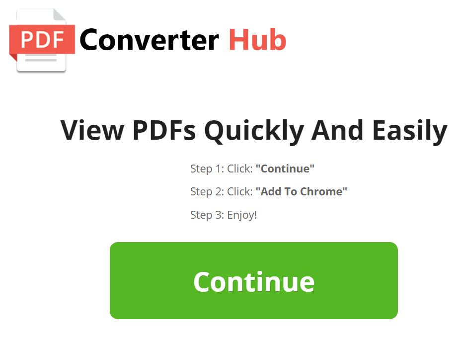 What Are The Advantages Of PDF EBooks And Easy Methods To Create Them?