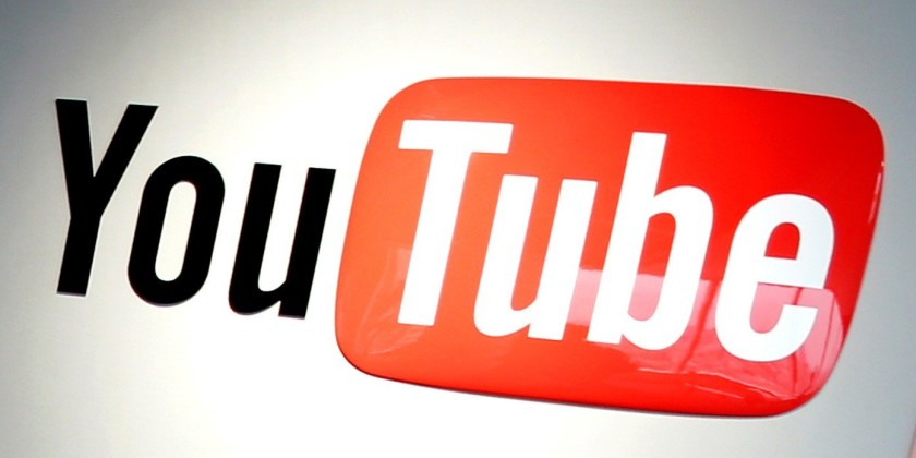 Utilize Youtube Video Promotion Service For Powerful Digital Presence