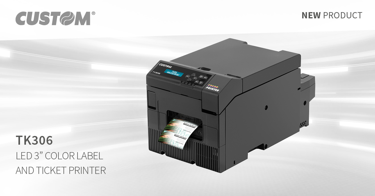 Best Color Laser Printers Of 2020 Review & Guides