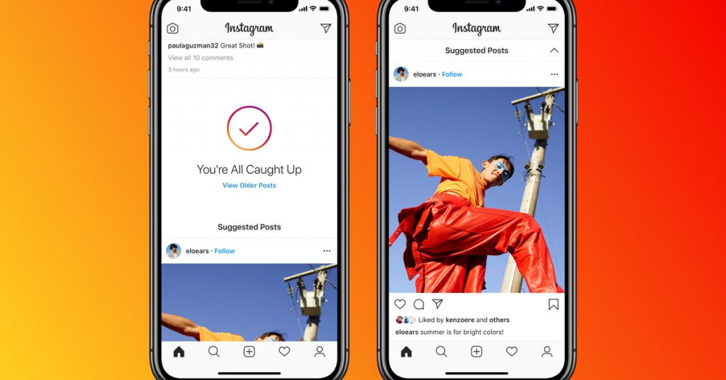 How to find the best Instagram CRM tool for your business?