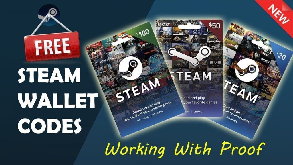 Easy Ways To Secure Free Heavy Steam Pocketbook Codes Operating