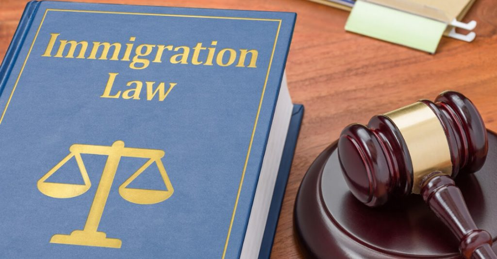 Importance of Migration Attorney