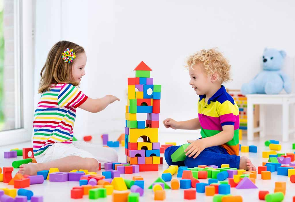 What Are The Significant Advantages Of Purchasing Toys Online?