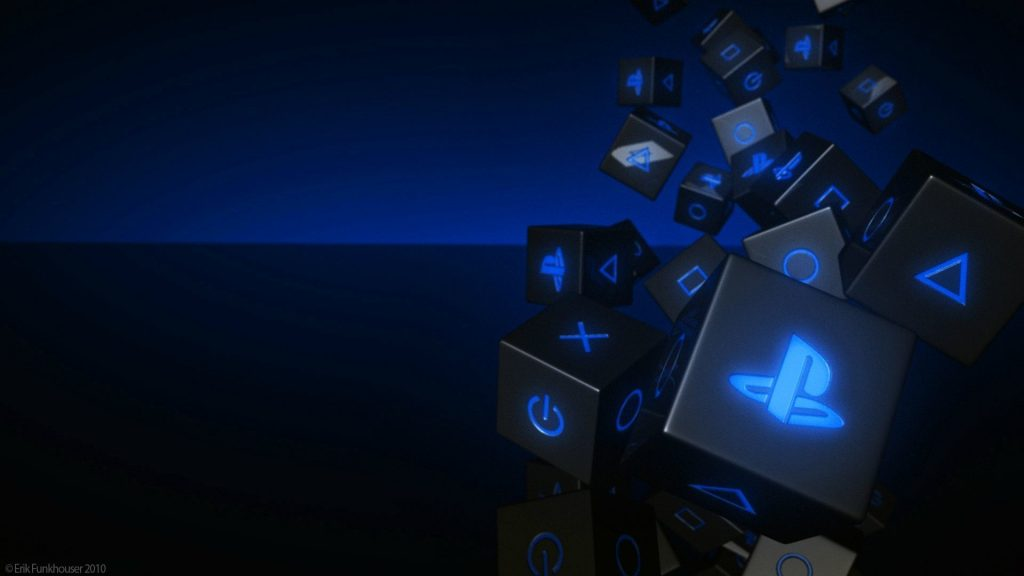 The Very Best (Lawful) Ways To Secure Free PSN Codes