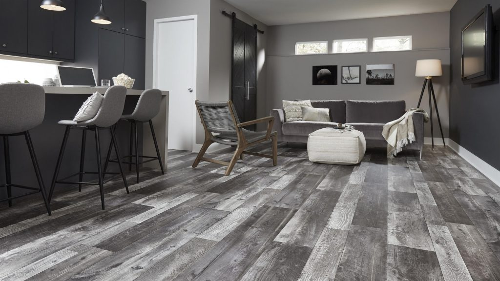 What Are The Points That Push You To Install Timber Flooring At Your House?