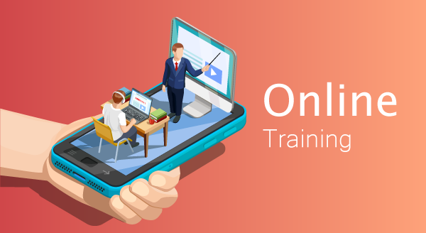 Indication On Online Training You Must Know