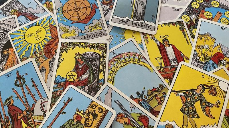You Make These Ideal Online Psychics Mistakes?