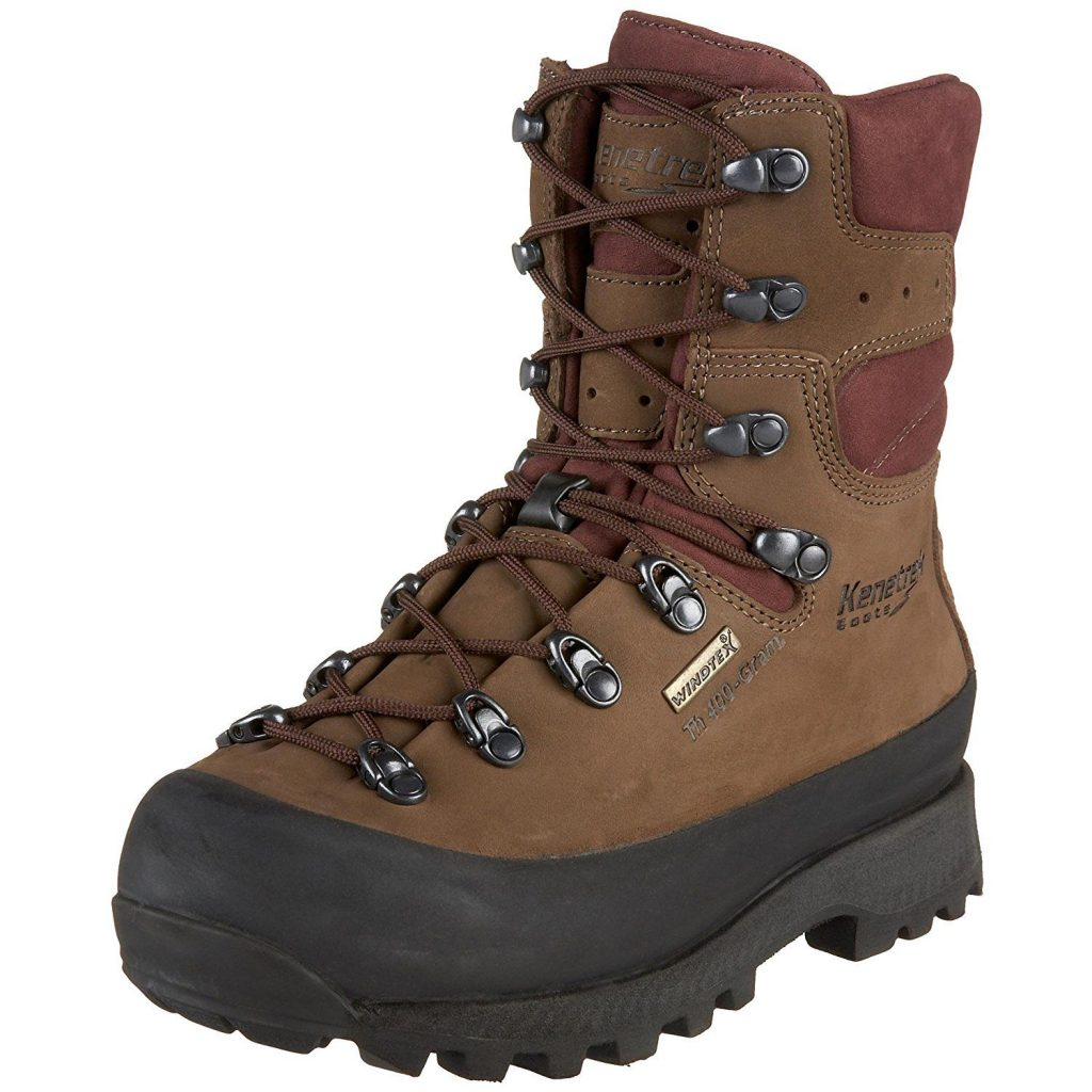 Offer You The Reality Concerning Female Searching Boots