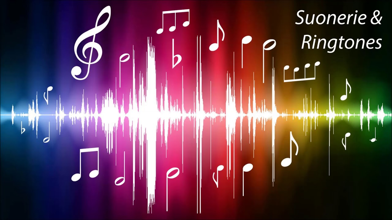 Free Suggestions On Successful Free Ringtones