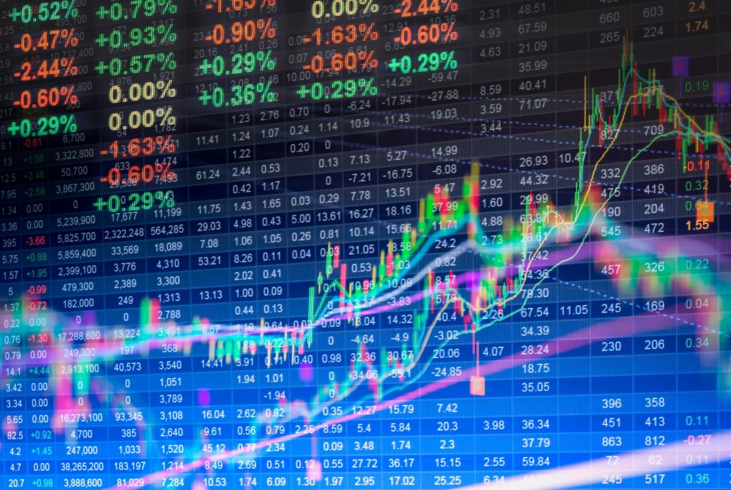 The Best Way To Rent A Trading Education Without Spending