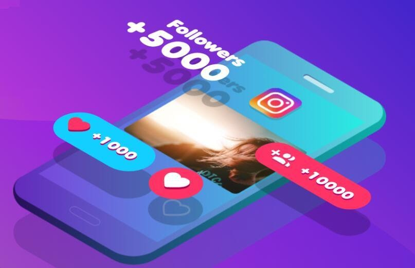 Do Not Simply Rest There! Beginning Obtaining Even More Instagram Password Biscuit