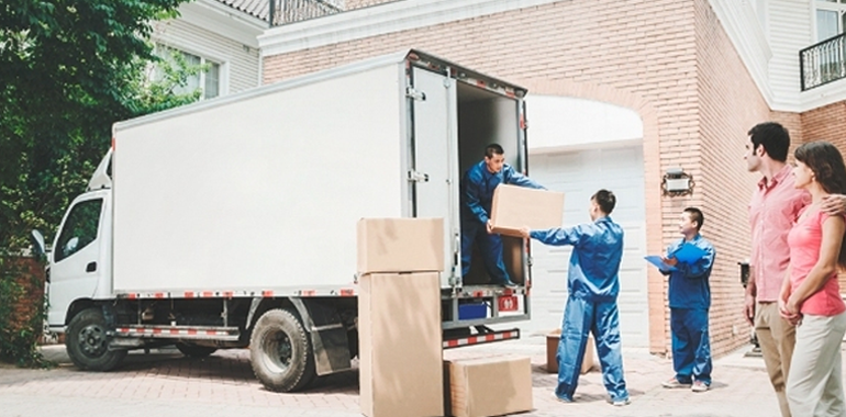 I Didn't Know That!: Top Six Moving Companies Los Angeles Of The Decade