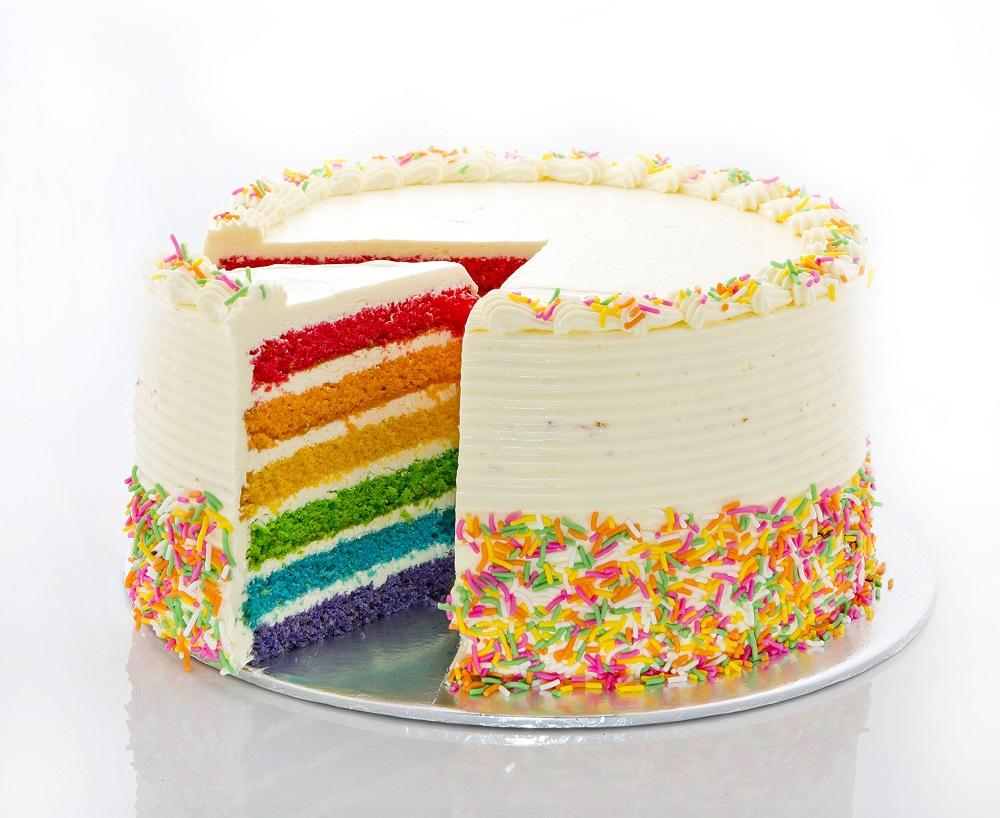 The Pros And Cons Of Cake Delivery