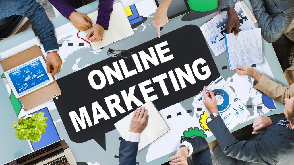 About Web Marketing Techniques Exposed