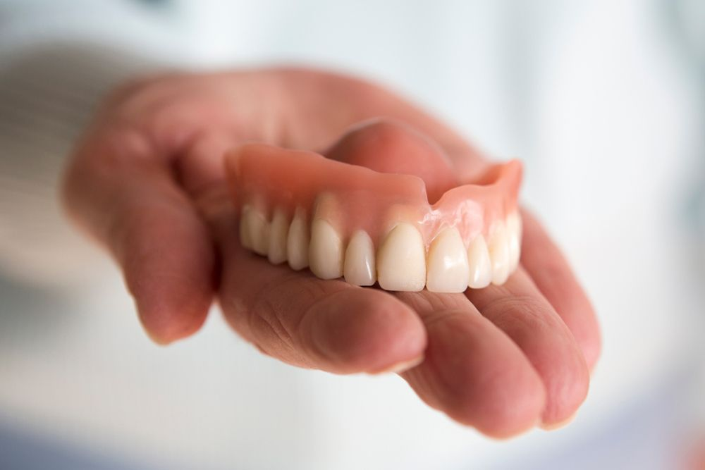 The A - Z Guide Of Full Mouth Dental Implants In Mexico